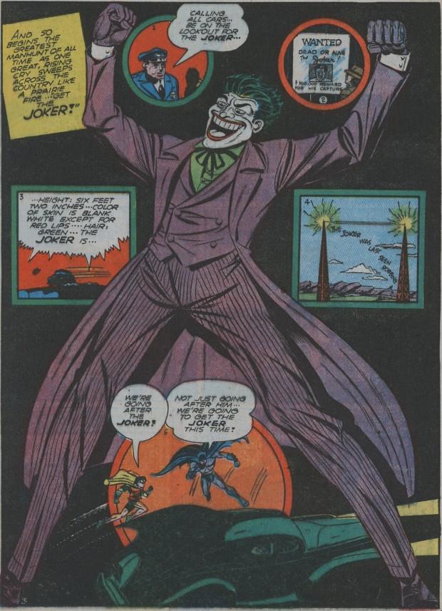 joker64b-620x857