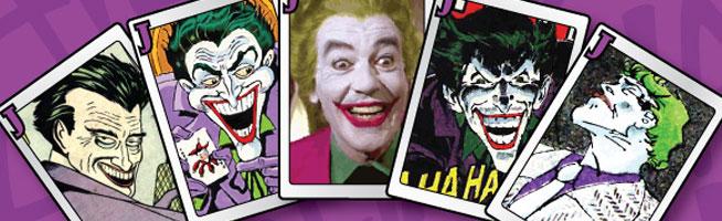 joker-hed_1