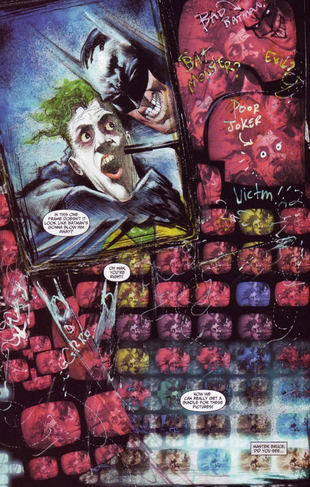 joker38d-620x974