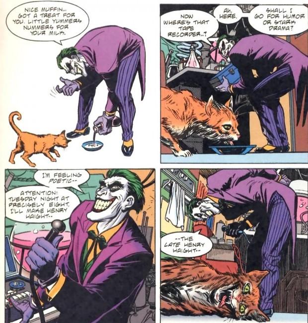 joker50d-620x649