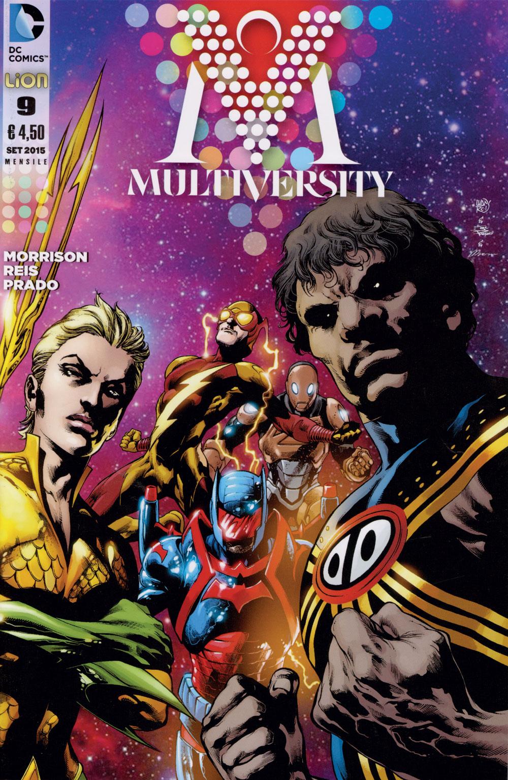 multiversity_9