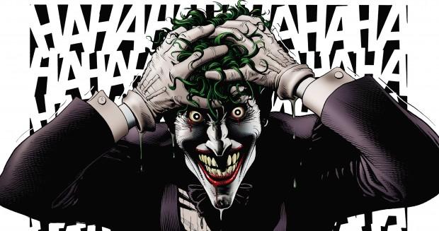 Batman-The-Killing-Joke-620x327
