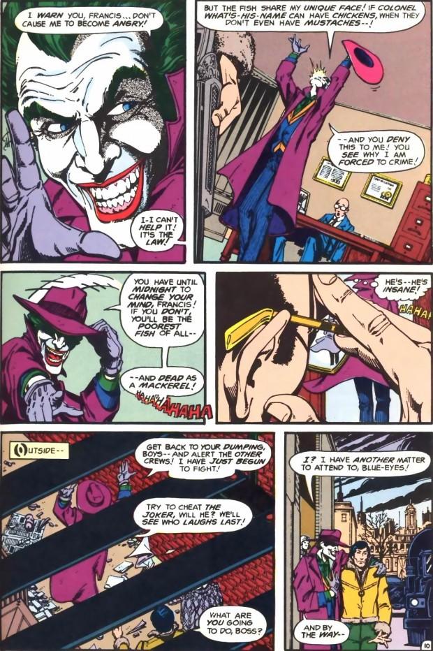joker2d-620x932