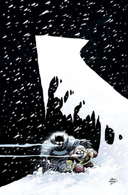 Dark-Knight-III