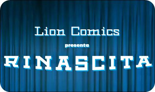 lion-comics-presenta1